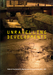 Unravelling Developments cover
